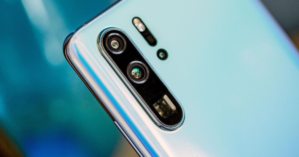 What is the best mobile? 2019 range stops 1