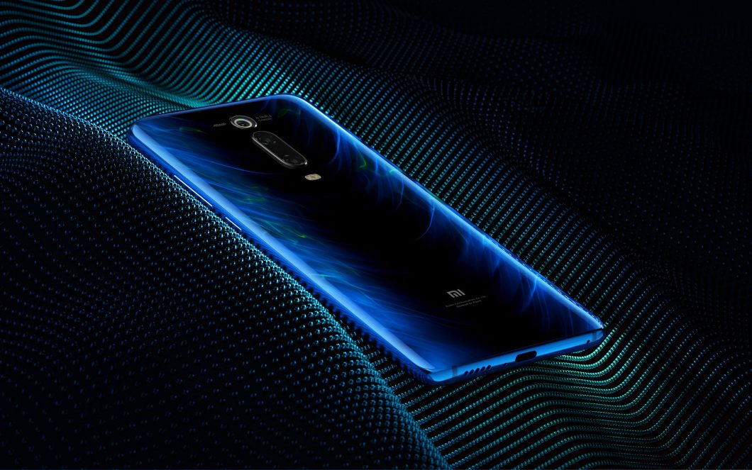 Xiaomi Mi 9T Pro arrives in Italy for € 449 2
