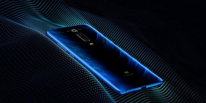 Image - Xiaomi Mi 9T Pro arrives in Spain, price and availability