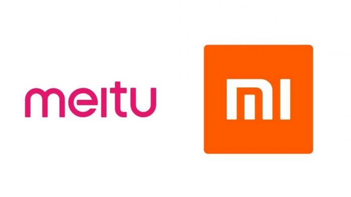 Xiaomi and Meitu will produce a new device next year 1