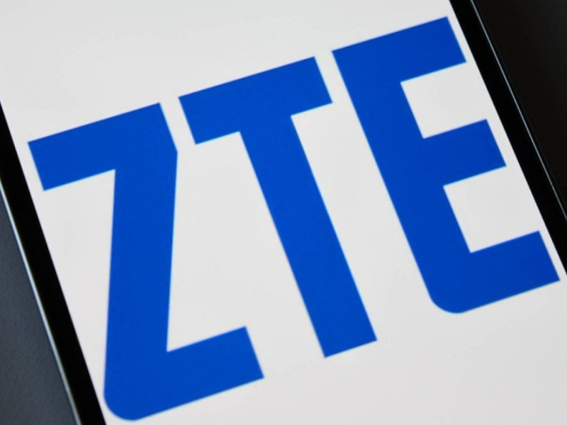 ZTE Blade V10 would arrive with a 32MP front camera
