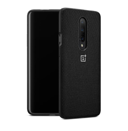 - ▷ OnePlus 7T and 7T Pro filtered covers confirm design »- 1