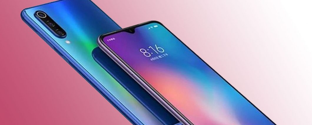 Xiaomi: 4 smartphone with 108MP camera coming