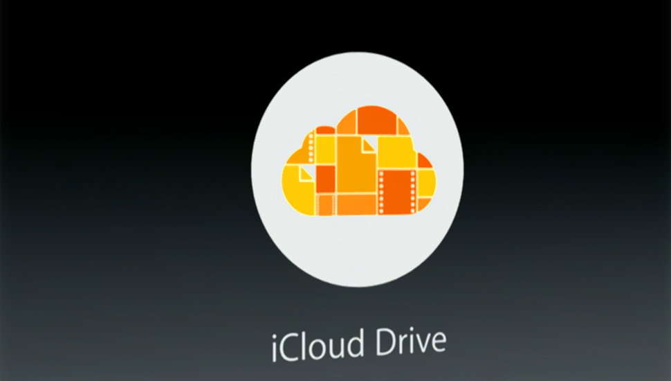 """iOS 8: Third-party apps and services that will be """"obsolete."""" Dropbox, WhatsApp and others 4"""