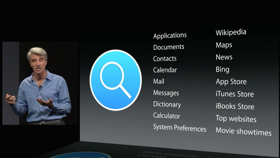 """iOS 8: Third-party apps and services that will be """"obsolete."""" Dropbox, WhatsApp and others 7"""