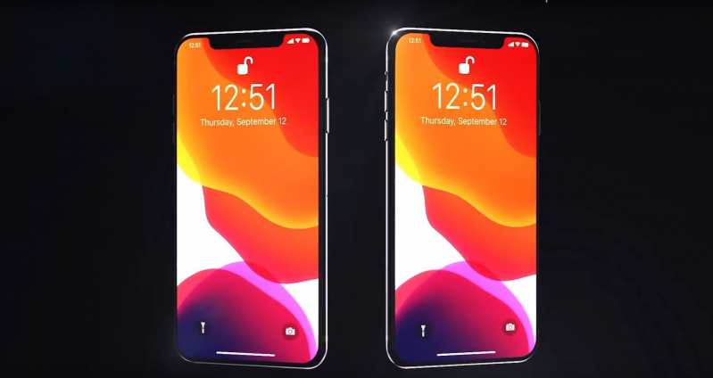 Apple: Unofficial datasheet wants to betray Specs for iPhone 11, iPhone 11 Pro & iPhone 11 Pro Max