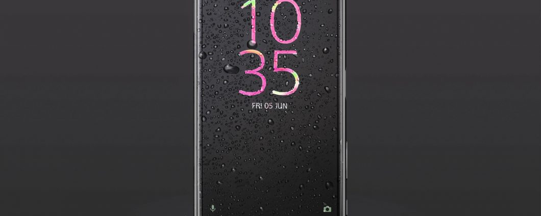 Sony: Compact smartphones are coming back?