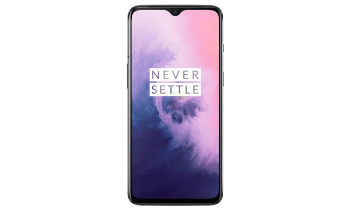 """oneplus 7 filtered images 2 """"width ="""" 700 """"height ="""" 420"""