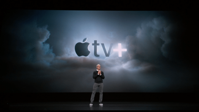 everything we expect from the next 'keynote' of Apple 8