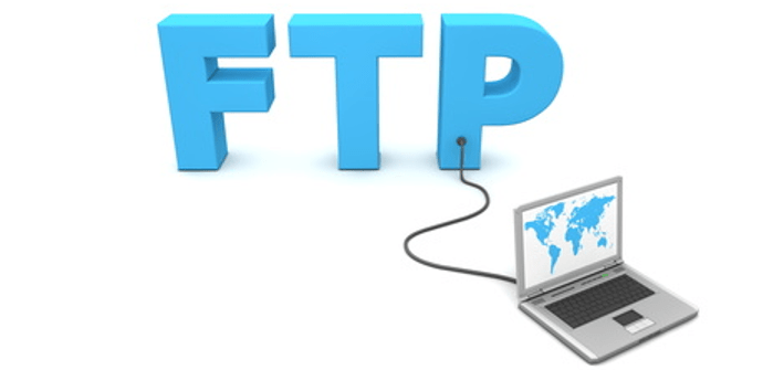 Understanding FTP Server and How it Works FTP Server