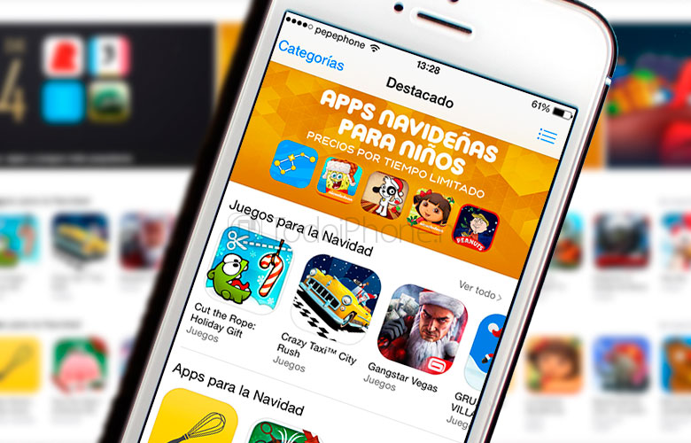 The price of apps in the App Store will rise in the next few days 3