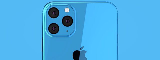 How to see the presentation of the iPhone 11 in a simple way