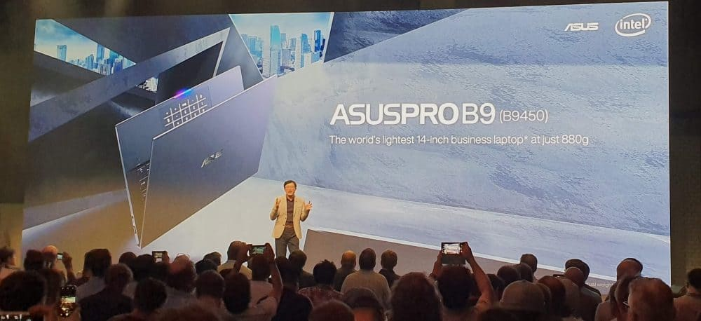 """ASUS ProB """"width ="""" 1000 """"height ="""" 458"""
