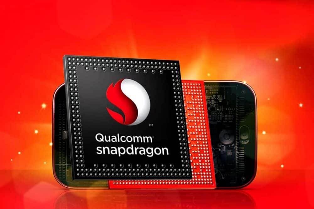 """Snapdragon """"width ="""" 1000 """"height ="""" 667"""