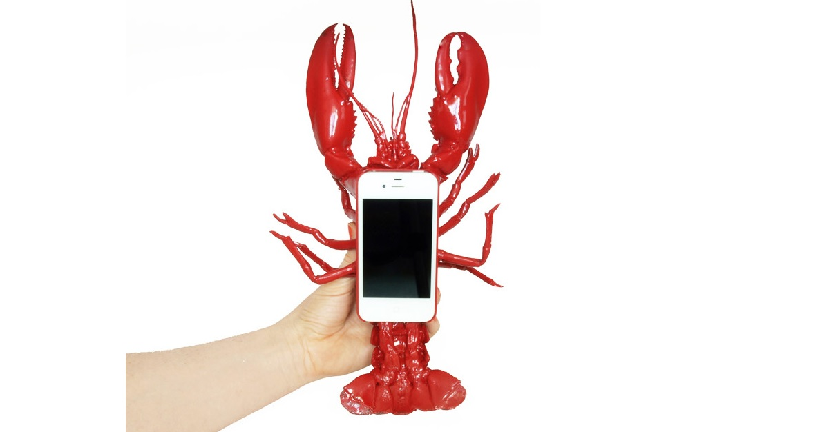 The 7 rarest mobile cases on the market 1