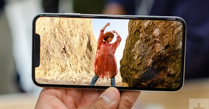 About the iPhone 2020: everything we know so far
