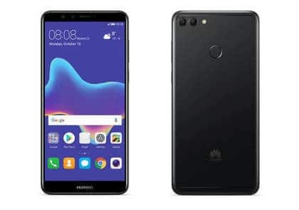 Android 10: List of smartphones Huawei who will receive it! 2