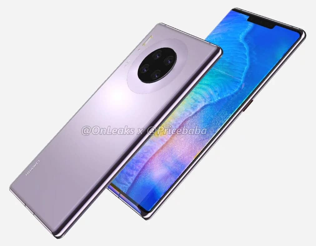 """the specifications """"width ="""" 1012 """"height ="""" 788 """"srcset ="""" https://cdn.shortpixel.ai/client/q_lossy,ret_img,w_1012/https://www.leak.com/wp-content/uploads/ 2019/09 / Huawei-Mate-30-Pro-2.jpg 1012w, https://cdn.shortpixel.ai/client/q_lossy,ret_img,w_95/https://www.leak.com/wp-content/uploads /2019/09/Huawei-Mate-30-Pro-2-95x75.jpg 95w, https://cdn.shortpixel.ai/client/q_lossy,ret_img,w_350/https://www.leak.pt/wp- content / uploads / 2019/09 / Huawei-Mate-30-Pro-2-350x273.jpg 350w, https://cdn.shortpixel.ai/client/q_lossy,ret_img,w_768/https://www.leak.com /wp-content/uploads/2019/09/Huawei-Mate-30-Pro-2-768x598.jpg 768w, https://cdn.shortpixel.ai/client/q_lossy,ret_img,w_696/https://www. leak.pt/wp-content/uploads/2019/09/Huawei-Mate-30-Pro-2-696x542.jpg 696w """"data-sizes ="""" (max-width: 1012px) 100vw, 1012px"""