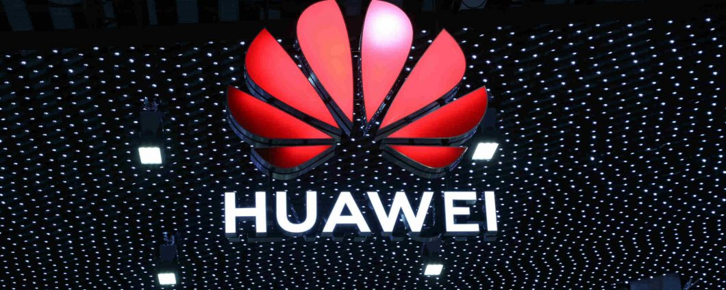 Mate 30: Huawei studies solutions for Google apps