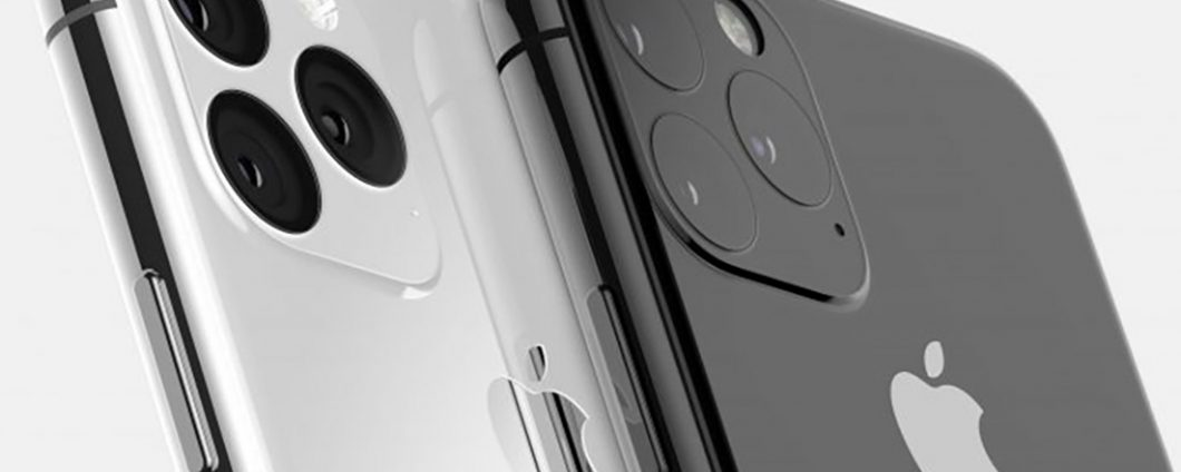 iPhone 11: how to follow the launch live