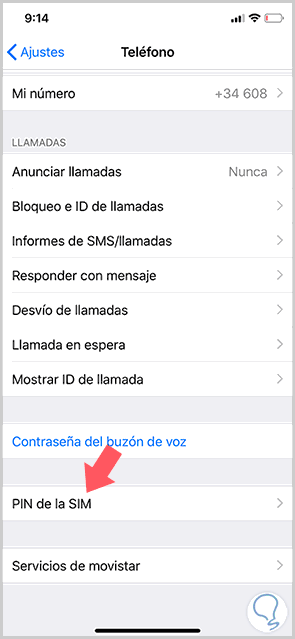How to remove or change SIM PIN iPhone 11 2.png