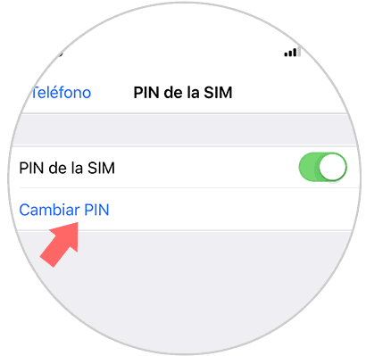 How to remove or change SIM PIN iPhone 11 3.png