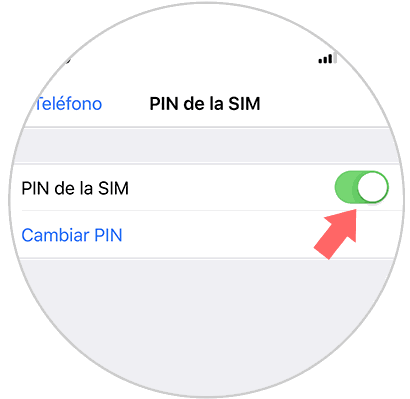 remove or change SIM PIN iPhone 11 04.png