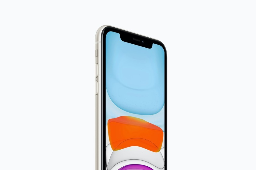All the wallpapers of the new iPhone 11 and iPhone 11 Pro: now you can download