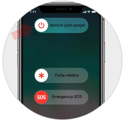 6. Turn off or restart iphone 11, iphone 11 pro iphone 11 pro max.png