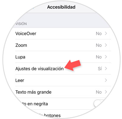 4.-how-to-remove-shine-automatic-iphone-11.jpg