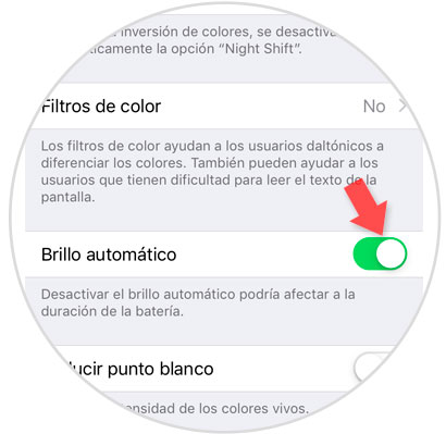 5.-how-to-remove-shine-automatic-iphone-11.jpg