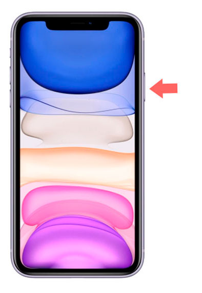 4-How-to-put-percentage-battery-iPhone-11, -11-Pro-and-11-Pro-Max-con-Siri.jpg