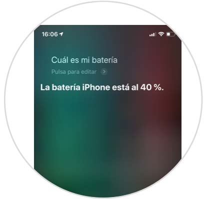 5-How-to-put-percentage-battery-iPhone-11, -11-Pro-and-11-Pro-Max-con-Siri.jpg