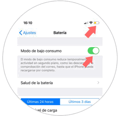 9 How to put percentage and where the iPhone 11, 11 Pro and 11 Pro Max battery is spent.png