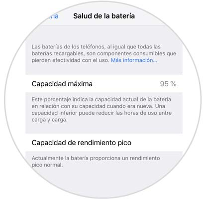 11 How to put percentage and where the battery is spent iPhone 11, 11 Pro and 11 Pro Max.jpg