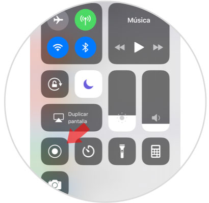 6 record iphone 11.png screen