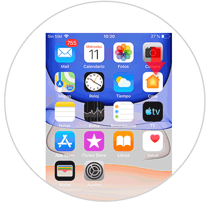7-record-screen-iphone-11.png