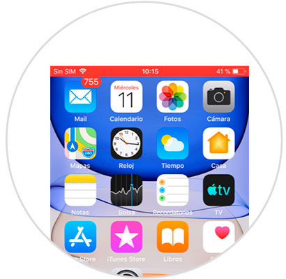 9-record-screen-iphone-11.png