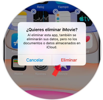 4-How-to-delete-applications-iPhone-11, -iPhone-11-Pro-e-iPhone-11-Pro-Max.jpg