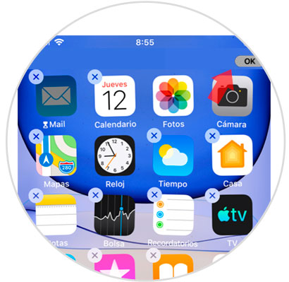 3-How-to-delete-applications-iPhone-11, -iPhone-11-Pro-e-iPhone-11-Pro-Max.jpg
