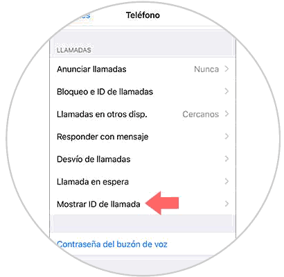 hide number on iPhone 11 00.png