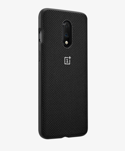 - ▷ OnePlus 7T and 7T Pro filtered covers confirm design »- 3