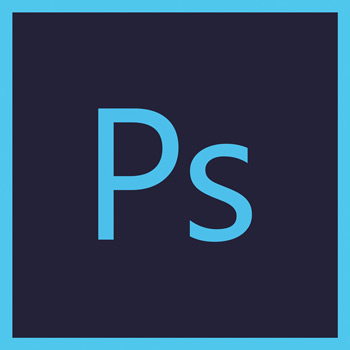 With Photoshop express. Steps to remove the background of a photo from your mobile easy and fast