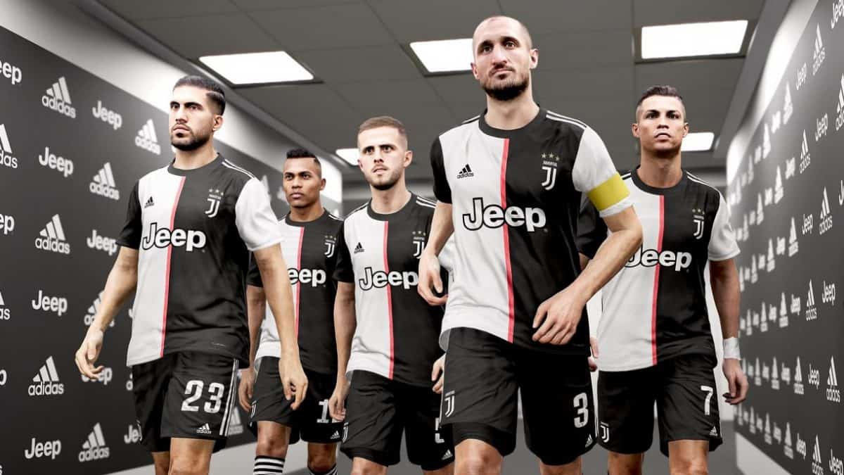 """PES 2020 """"width ="""" 1200 """"height ="""" 675"""