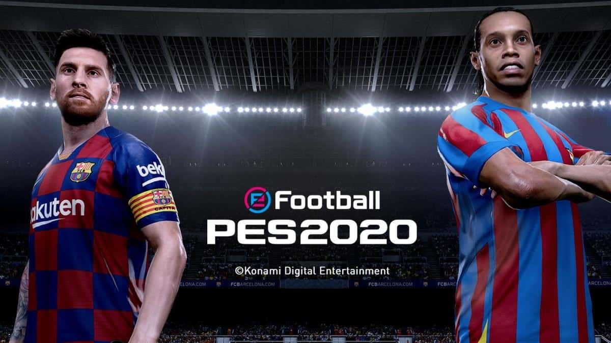"PES 2020 ""width ="" 1200 ""height ="" 675 ""srcset ="" https://cdn.shortpixel.ai/client/q_lossy,ret_img,w_1200/https://www.leak.com/wp-content/uploads/ 2019/09 / pes-2020.jpg 1200w, https://cdn.shortpixel.ai/client/q_lossy,ret_img,w_95/https://www.leak.com/wp-content/uploads/2019/09/pes -2020-95x53.jpg 95w, https://cdn.shortpixel.ai/client/q_lossy,ret_img,w_350/https://www.leak.com/wp-content/uploads/2019/09/pes-2020- 350x197.jpg 350w, https://cdn.shortpixel.ai/client/q_lossy,ret_img,w_768/https://www.leak.com/wp-content/uploads/2019/09/pes-2020-768x432.jpg 768w, http://applexgen.com/en/wp-content/uploads/2019/09/PES-2020-analysis-The-rivalry-with-FIFA-has-never-been.jpg 696w, https : //cdn.shortpixel.ai/client/q_lossy,ret_img,w_1068/https: //www.leak.com/wp-content/uploads/2019/09/pes-2020-1068x601.jpg 1068w ""data-sizes = ""(max-width: 1200px) 100vw, 1200px"