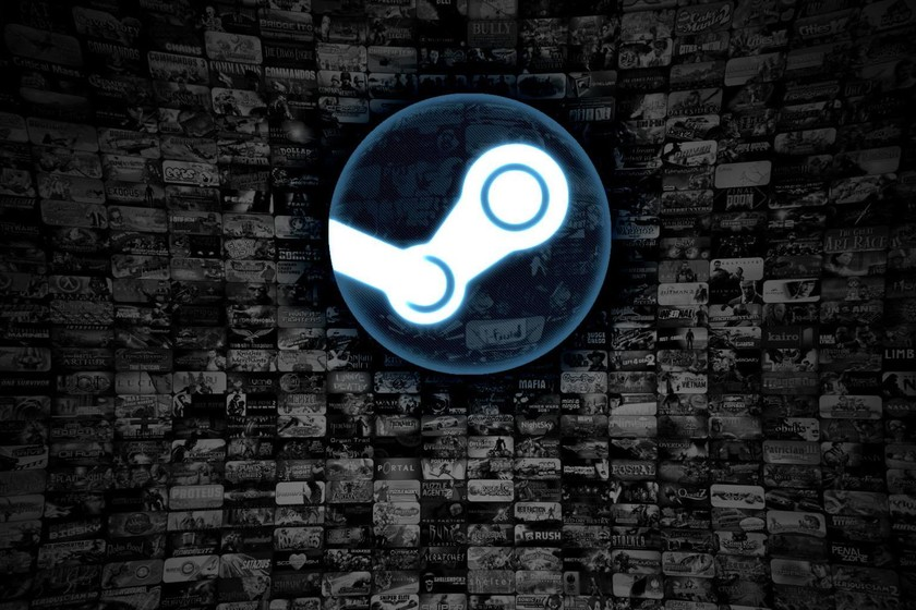 Steam renews its recommendation system so that you now find unknown games that you might like