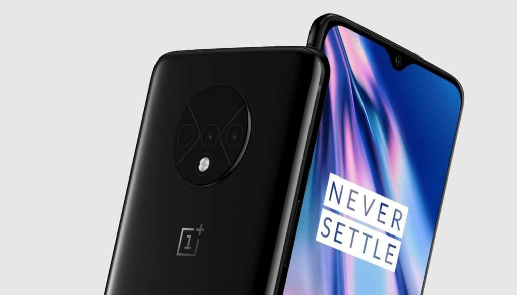 """OnePlus 7T """"class ="""" wp-image-36113 lazyload """"srcset ="""" http://applexgen.com/en/wp-content/uploads/2019/09/1568517322_586_Specifications-OnePlus-7T-and-7T-Pro-More-details-are-filtered.jpg 1024w, https://clubtech.es/wp -content / uploads / 2019/08 / ClubTech_OnePlus7T_5-300x171.jpg 300w, https://clubtech.es/wp-content/uploads/2019/08/ClubTech_OnePlus7T_5-768x439.jpg 768w, https://clubtech.es/wp -content / uploads / 2019/08 / ClubTech_OnePlus7T_5-696x397.jpg 696w, https://clubtech.es/wp-content/uploads/2019/08/ClubTech_OnePlus7T_5-1068x610.jpg 1068w, https://clubtech.es/wp -content / uploads / 2019/08 / ClubTech_OnePlus7T_5-735x420.jpg 735w, https://clubtech.es/wp-content/uploads/2019/08/ClubTech_OnePlus7T_5.jpg 1541w """"sizes ="""" (max-width: 1024px) 100vw , 1024px"""