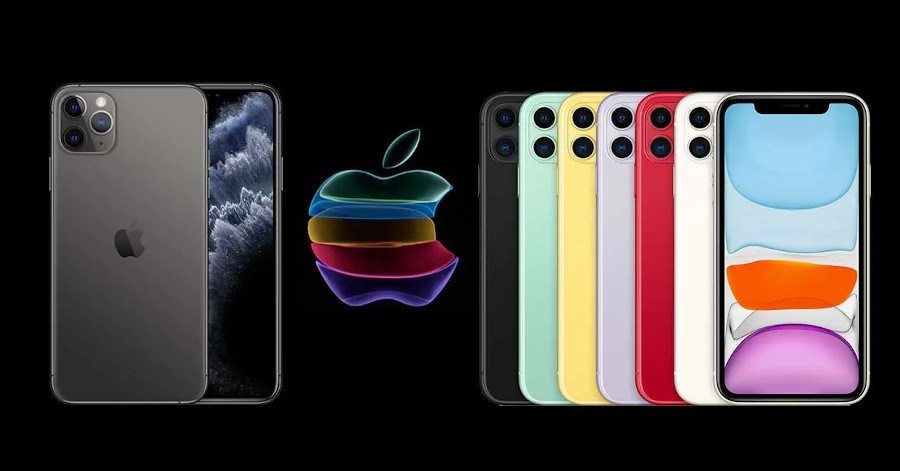 We already know the main features of the new iPhone 11