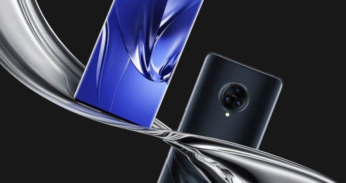 Vivo NEX 3 becomes official and will surprise with its design 5