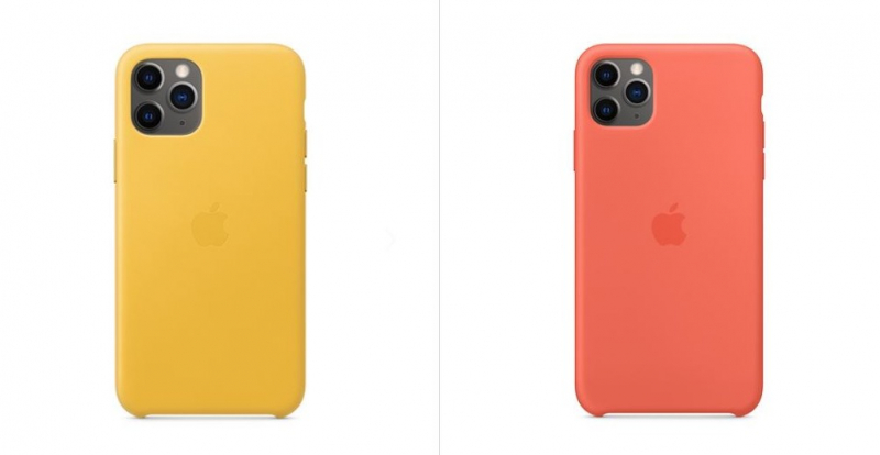 iPhone 11: Protective covers from Apple up to 25% more expensive than the iPhone X - original cases now cost up to 149 euros